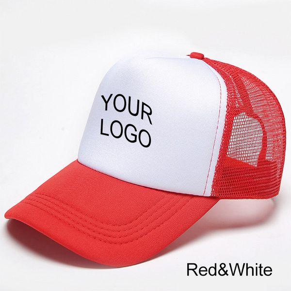 kırmızı beyaz bir
