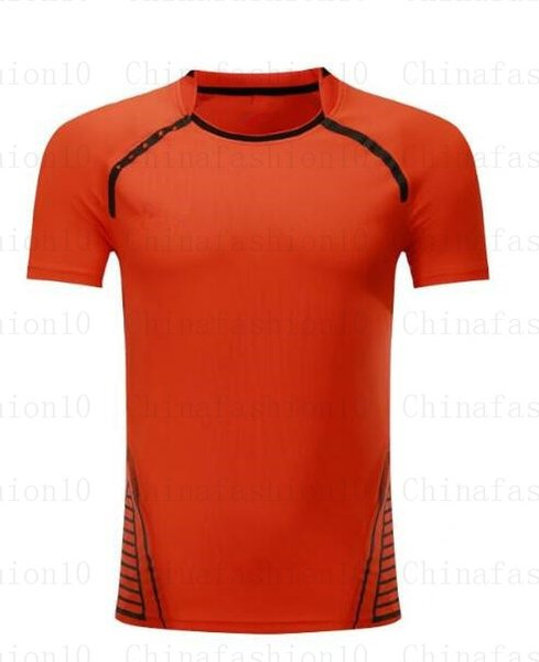 Hot sales Top quality quick-drying color matching prints not faded Tennis Shirt Jersey free jersey Top 56564645