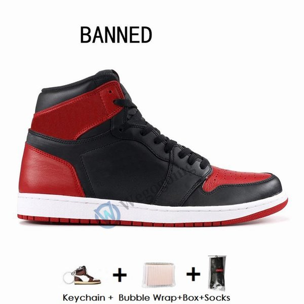14-Banned