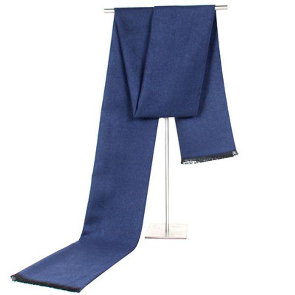 800904-bluegray