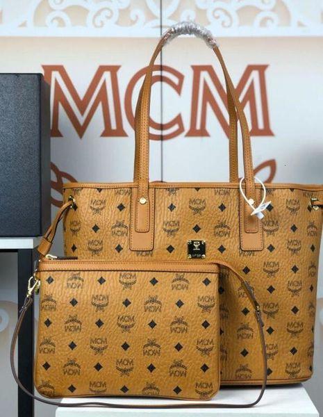 M1C1M-Leather material