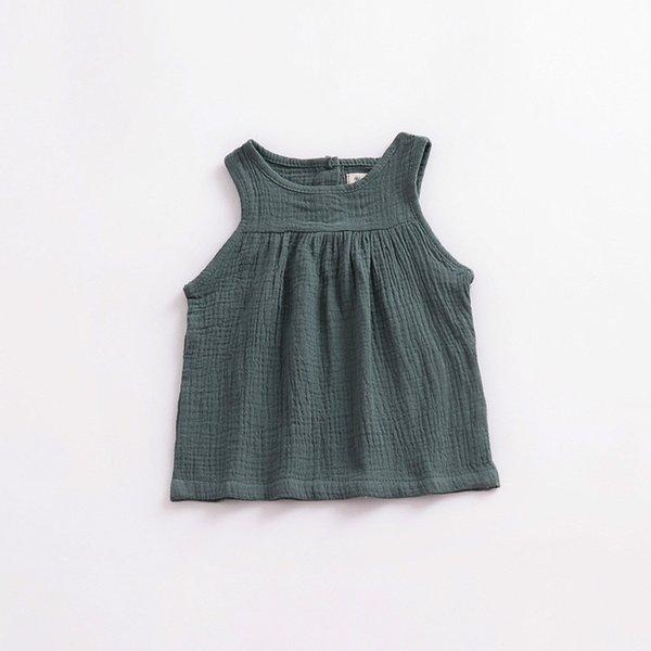 TNSCH869 -Green