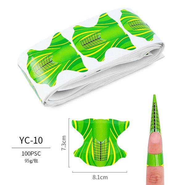 YC-10
