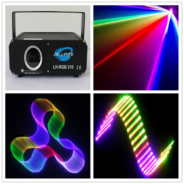 300mw SD Card rgb color animation club lights laser stage projector,full color 2d/3d DJ club Disco party light