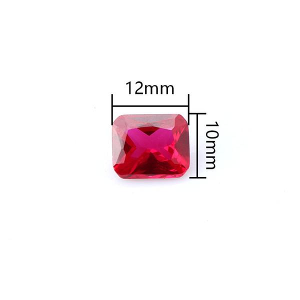 Rectangle Ruby-Insert