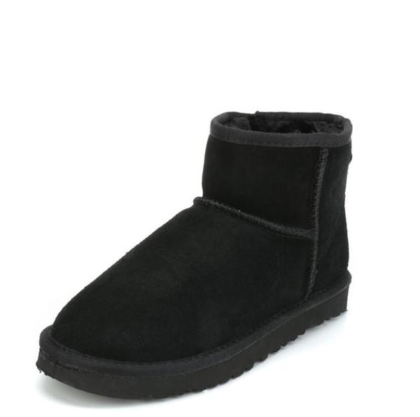 Knie Hohe Stiefel Größe 12 Deutschland Versorgung | China