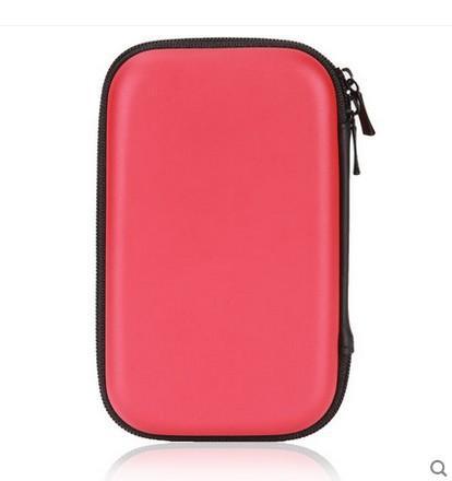 Verkaufe nur Taschen rosa