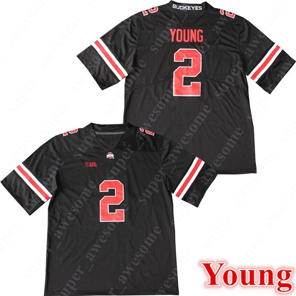 2Black-Young