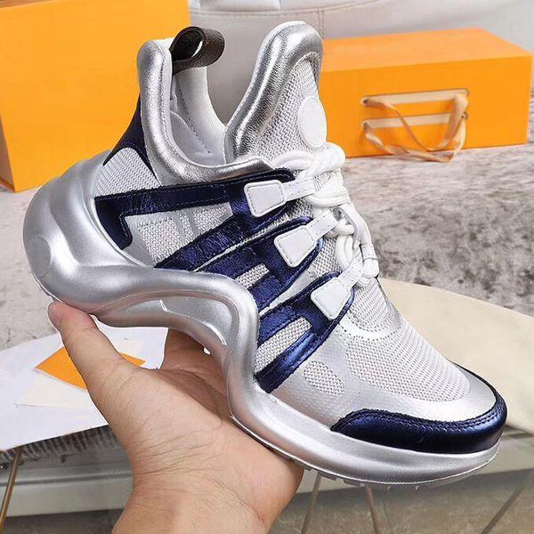 ayakkabı moda En kaliteli bayan yeni rahat ayakkabılar deri Ayakkabı boyutu eur 36-42