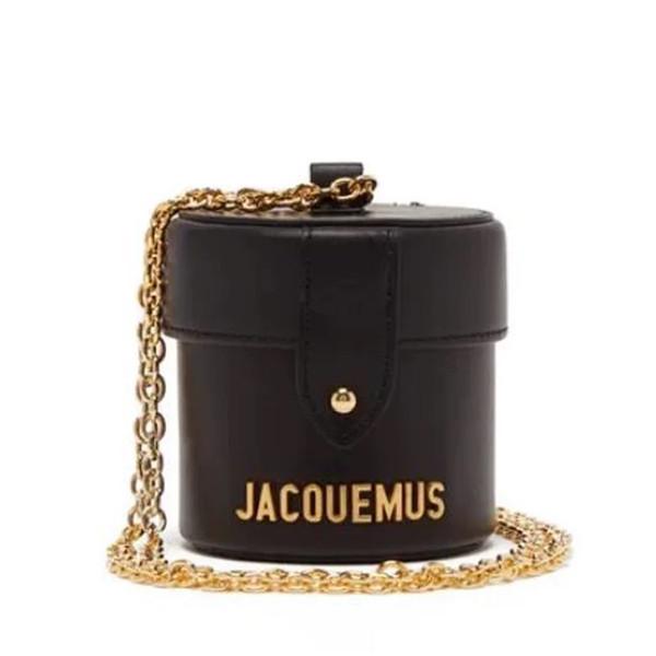 brand mini bucket bag women fashion show bag wallet on chain handbags for girls purses and handbags party wallet small chain