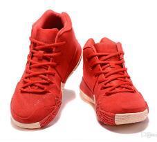 ir4 rojo