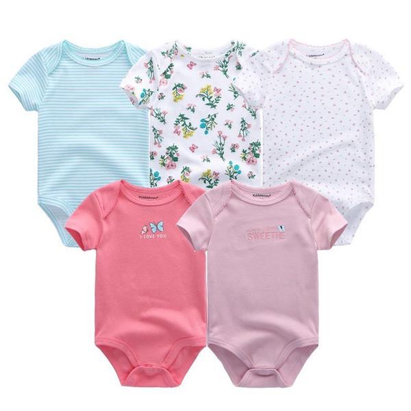 roupas de bebê67