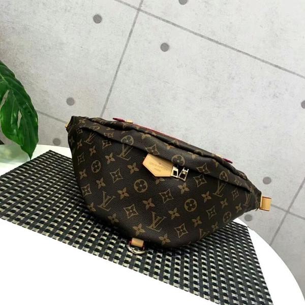 Ну последняя модная полная натуральная кожа дизайнерские сумки женская сумка на плечо для мобильного телефона черная