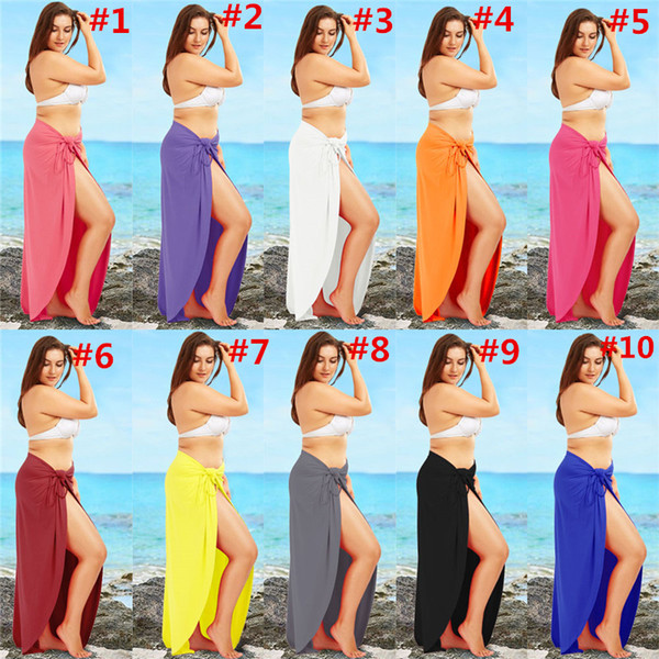 Fashion Women Slip Dress Solid Color Beach Dresses Summer Sleeveless Braces Skirt Sexy Night Club Dress Party Wear S-5XL C3295