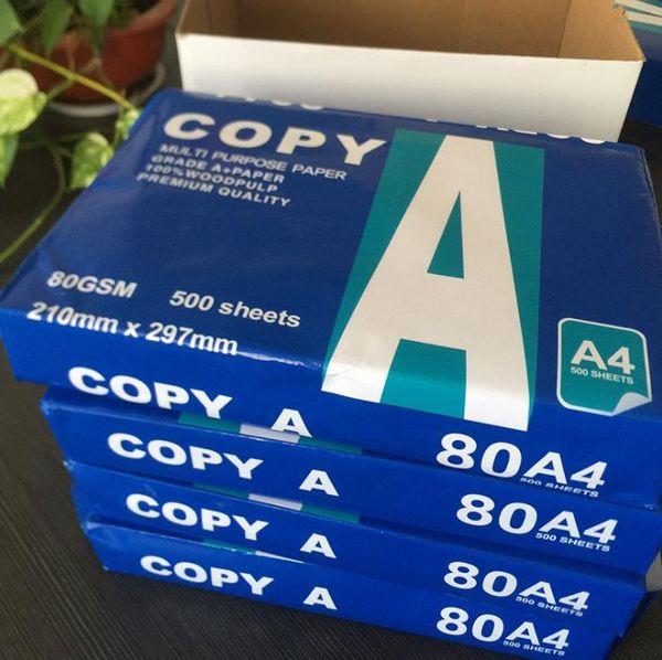 80g blue COPY A(1 pack)