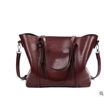 2019 новый горячий европейский американский мода натуральная кожа взрыв сумки женские сумки на плечо женщины сумки диагональная сумка A70