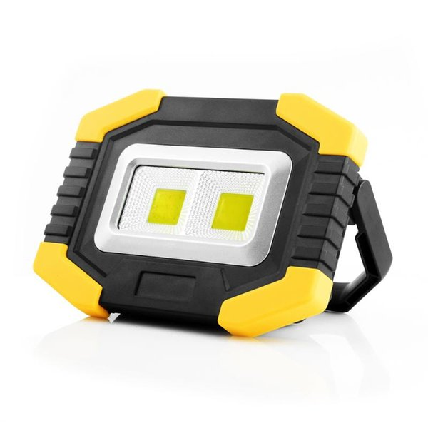 Solar Powered Type