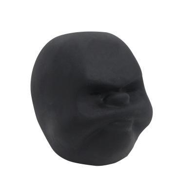أسود (HU)