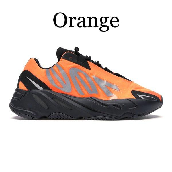 Mnvn arancione.