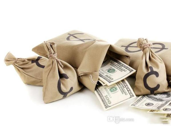 Ligação de pagamento fácil Checkout Link link de pagamento para os produtos que você quer e eu vou enviar o produto certo para você