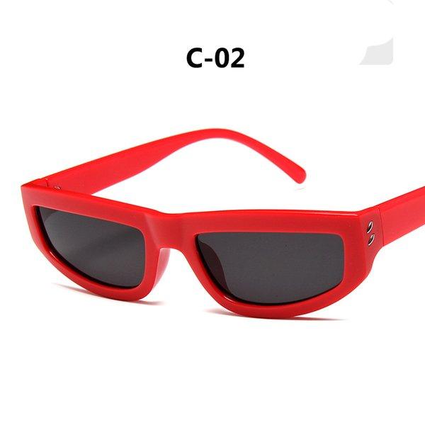 Cı-02