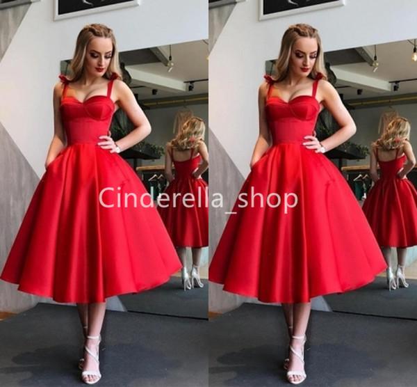 ce89ae492d3cc Tea Length Prom Dresses Bows Coupons, Promo Codes & Deals 2019 | Get ...