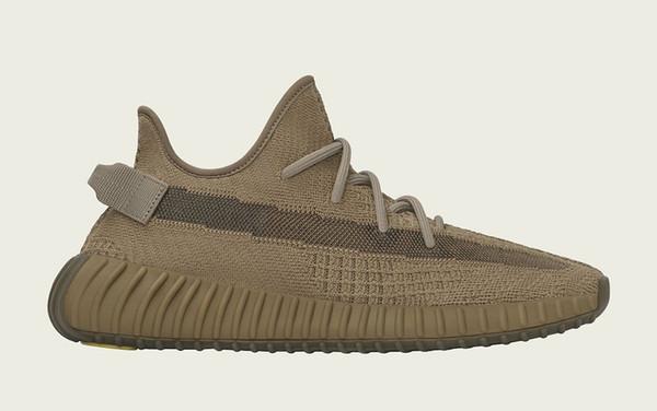 earth tan v2 shoes