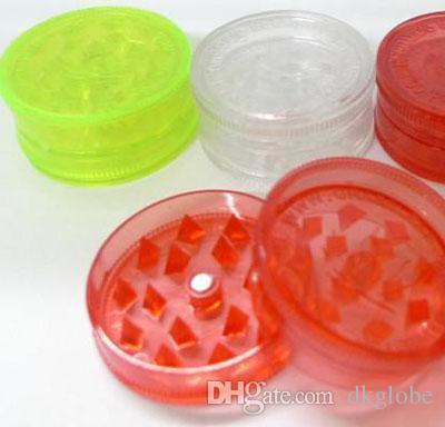 S 3 parçaları Plastik değirmeni 40mm dia sigara değirmeni Bitkisel Değirmenleri Amstedam yaprak mix desigs mix renkler ucuz öğütücü