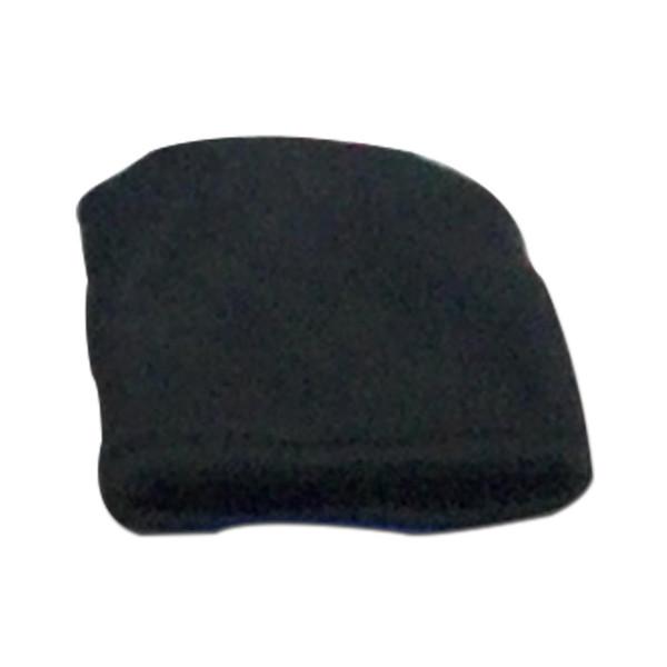 1 Pcs Convenience Zipper Wrist Wallet Bag Arm Band Bag For Key Card Storage Sport Zipper Wrist Wallet #861573