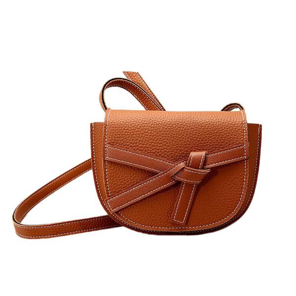 Bags For Women 2019 Fashion Messenger Bag For Girls Small Square Bag Single Shoulder Pearl decoration K502