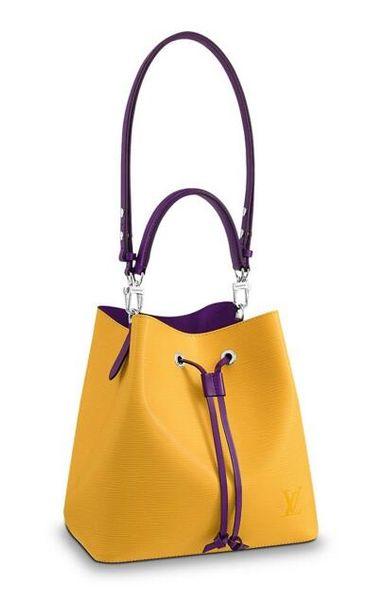 M54369 2018 NEW WOMEN FASHION SHOWS SHOULDER BAGS TOTES HANDBAGS TOP HANDLES CROSS BODY MESSENGER BAGS