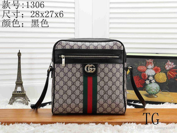 606a35eb5 LOUIS VUITTON SUPREME 18 women bags handbag Famous designer Fashion tote  SHOULDER bag shop bags backpack