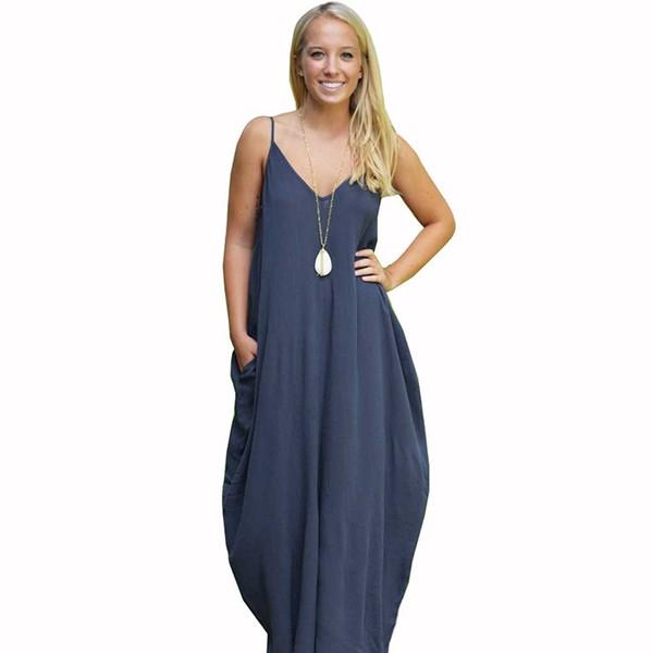 Kleider lang ebay