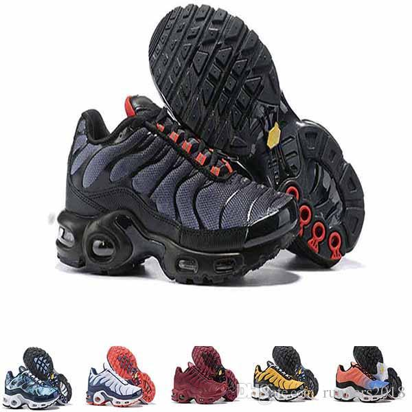 New Color Selling 2019 Summer Shoes Fashion Men Running Shoes Super Light Men Casual Sneakers Size 40 46 High Heel Shoes Nude Shoes From