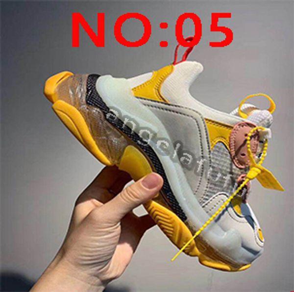 NO: 05