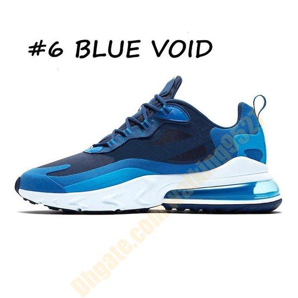 Blue Void 40-45