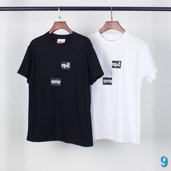 Original Coexist 2A Molon Labe T-Shirt