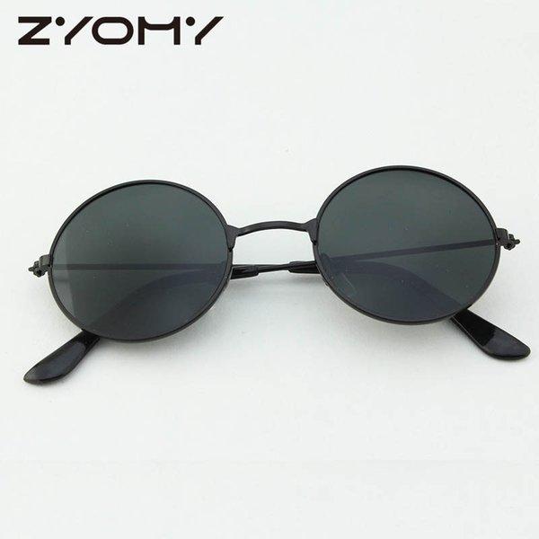 E610 schwarz grau China