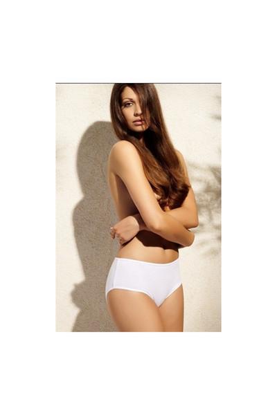 Pierre Cardin 2033 3l Maxi Panty cintura alta Paquete