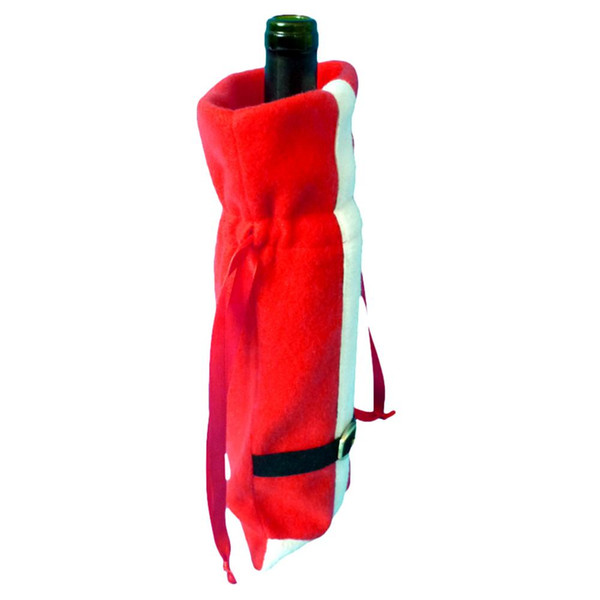Soft Flask Folding Collapsible Water Bottle Free For Running Hydration Pack Waist Bag Vest Portable Insulated Thermal Ice Cooler