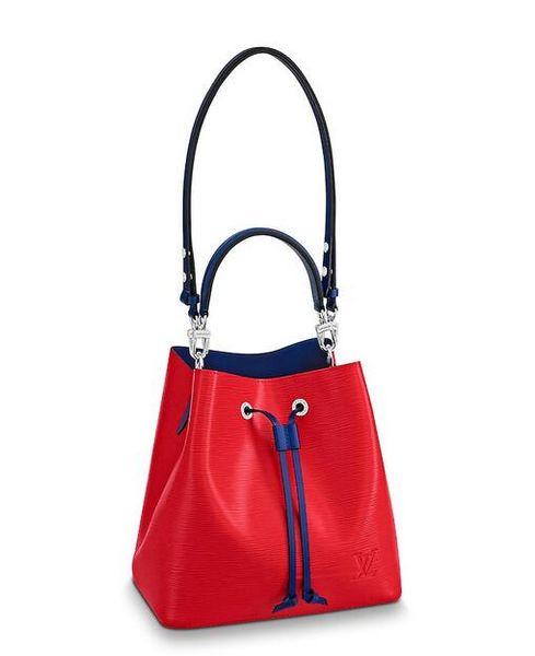 M54365 NéoNoé WOMEN HANDBAGS ICONIC BAGS TOP HANDLES SHOULDER BAGS TOTES CROSS BODY BAG CLUTCHES EVENING