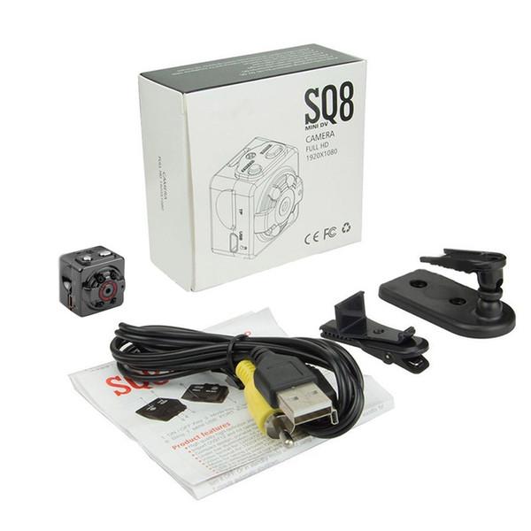 SQ8(1080p)