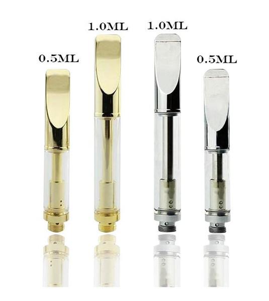 Wholesale 92A3 Atomizer Wick Vape Coils Vaporizer Vape Pen