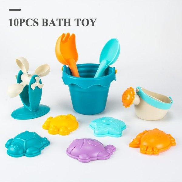 giocattolo sabbia he0215