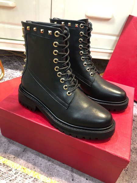 2021 Luxury Designed Cate Boots Women,Ladies Sole Ankle Boots Chains Paltform Heels Booty Winter Brand Boot