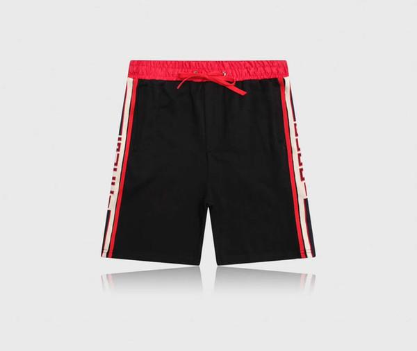 Summer Designer Shorts For Men Casual Shorts Brand Short Pants Luxury Men Underwear Men's Sports Shorts Mens Branded Wear