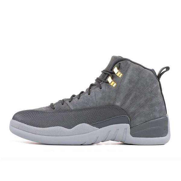 15 Dark grey