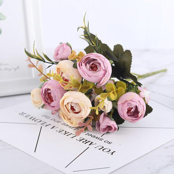 Роза Фиолетовый