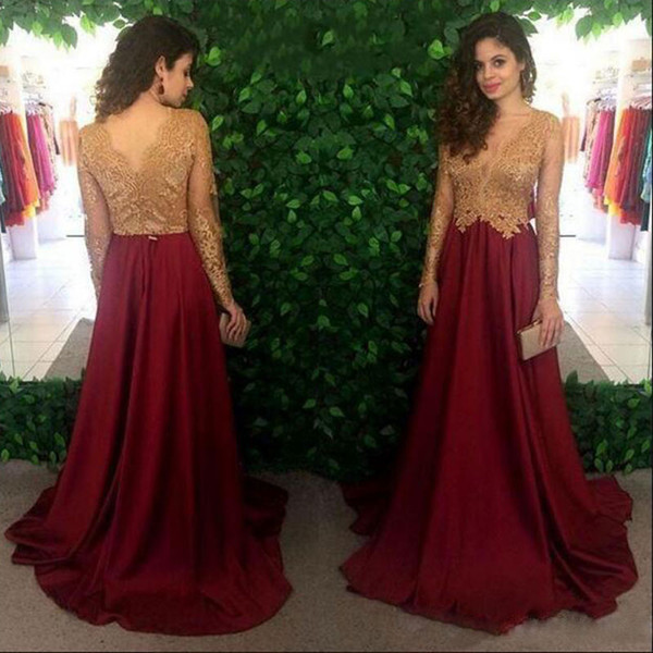 Prom Dresses Sale Clearance