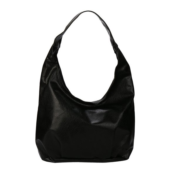 2019 модная женская сумка через плечо сумка через плечо большая сумка кошелек для женщин 2019